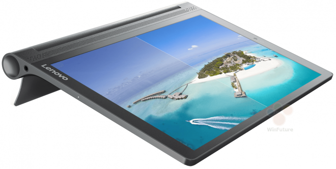 Lenovo-Yoga-Tab-3-Plus-10-1472023417-0-0