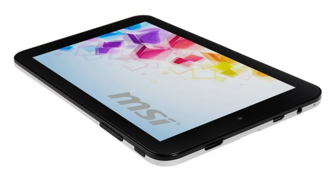 MSI_Primo_73_7-inch_Android_tablet_01