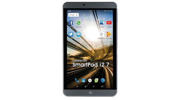 mediacom_smartpad_i2_7
