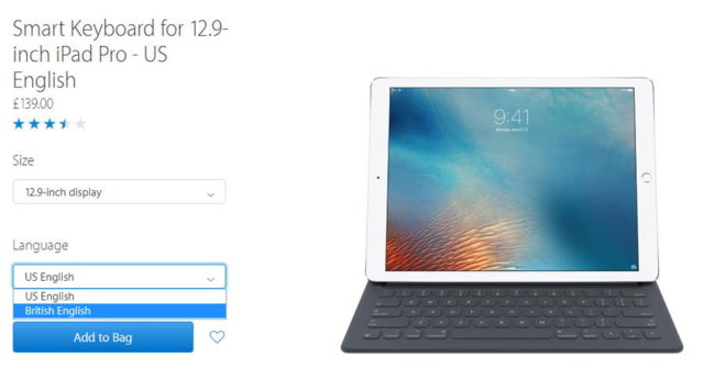 smart_keyboard_uk-640x336