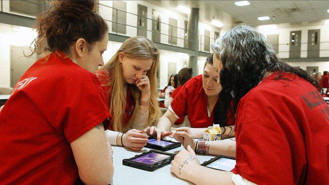 3063279-poster-p-1-can-tablet-based-education-reduce-the-prison-reoffending-rate