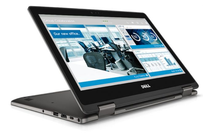 dell-latitude-3000-series-1