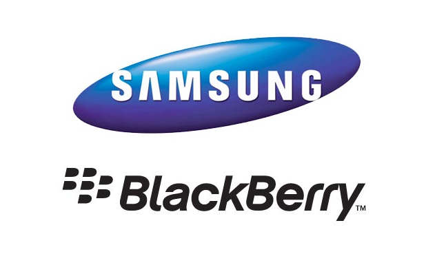 Samsung-and-BB