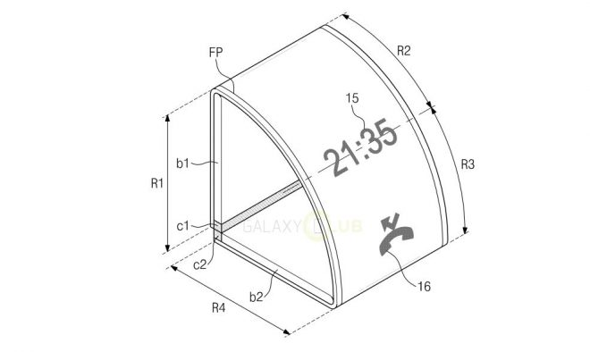 galaxy-wings-patent-3
