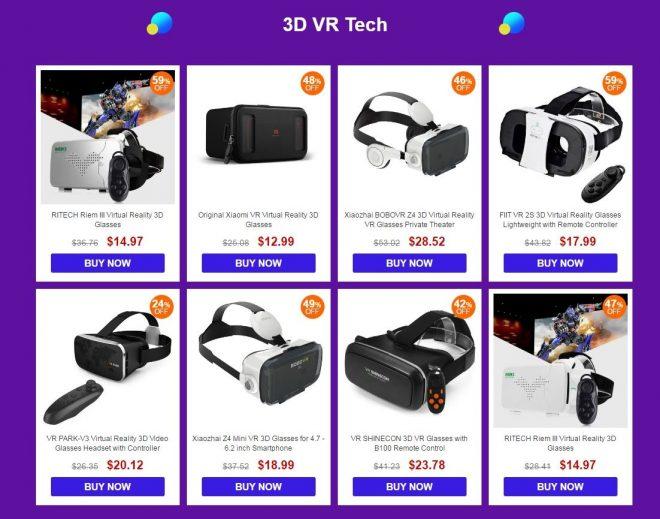 gearbest-vr-discount-3