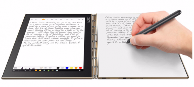 nexus2cee_lenovo-yoga-book-feature-notetaking-android-full-width_thumb