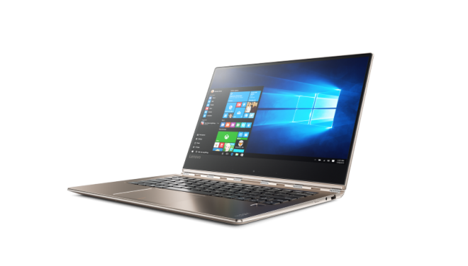 lenovo-yoga-910-convertible-in-gold-small