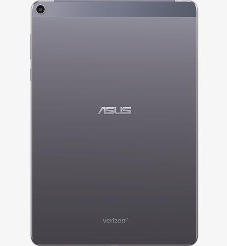 asus-zenpad-z10-pdp-key-features-2-d