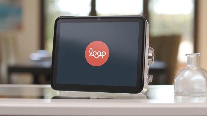 loop-2