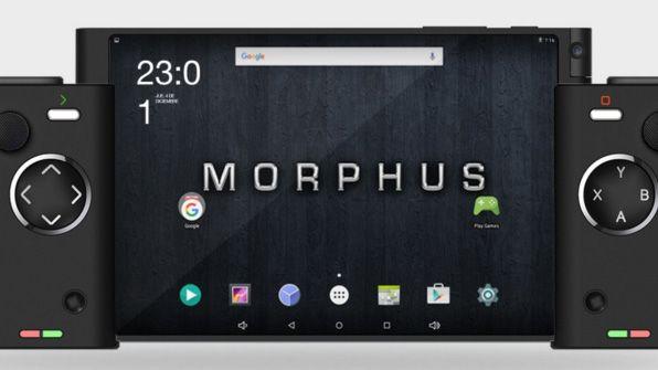 morphus-copy-970-80