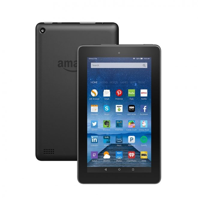 amazon-fire-7-inch-price-1