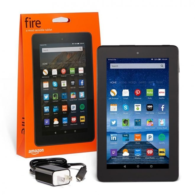 amazon-fire-7-inch-price-4