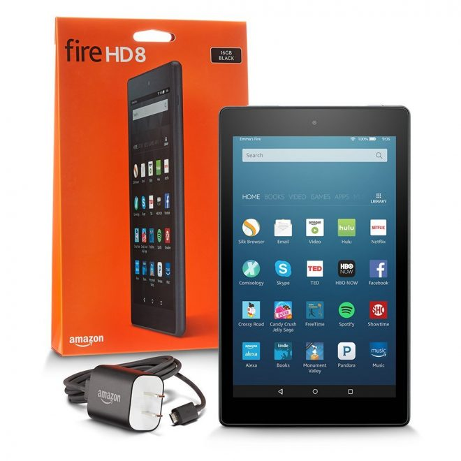 amazon-fire-hd-8-4