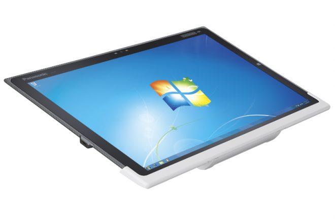 bi_tablet_cradle_front_left_low-fz-y1w7