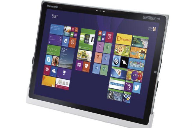bi_tablet_cradle_front_right-fz-y1w8-1