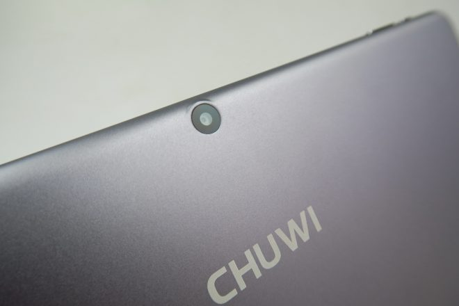 chuwi-hi12_018