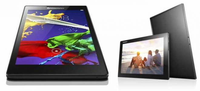 lenovo-tablets-696x320