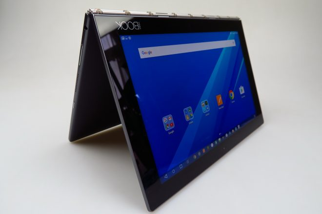 lenovo-yoga-book_087