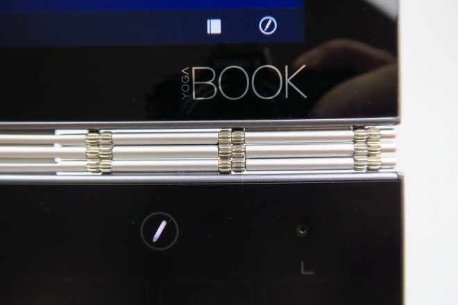 lenovo-yoga-book_141