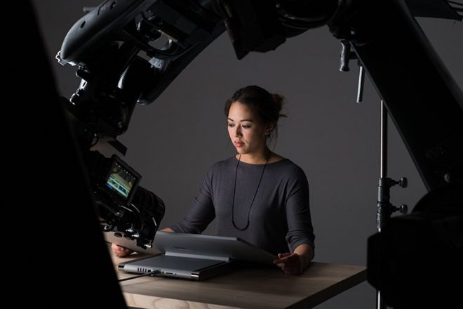 microsoft_surface_studio_kira_actress