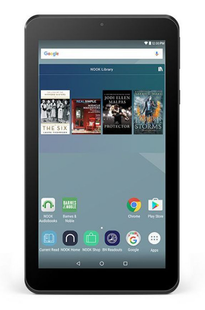 nook-tablet-7-1