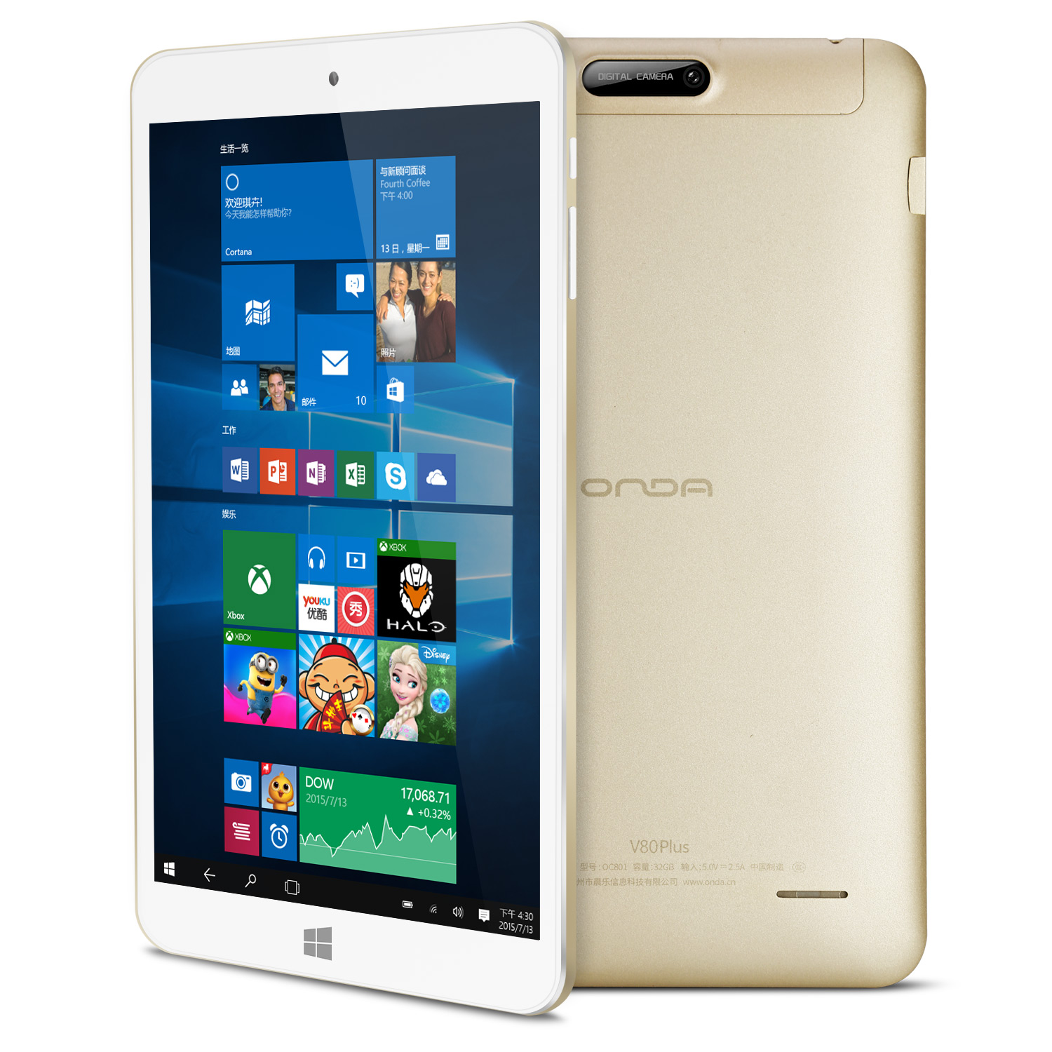 Black Friday Deals Here S 5 Amazing Tablets From China You Can Buy Today For A Great Price Tablet News
