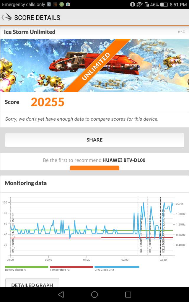 screenshot_2016-10-14-20-51-08