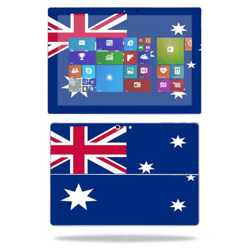 australianflag-misurpr4__31814-1449325410-560-850