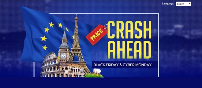 black-friday-gearbest