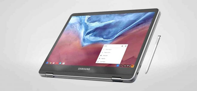 chromebookpromain