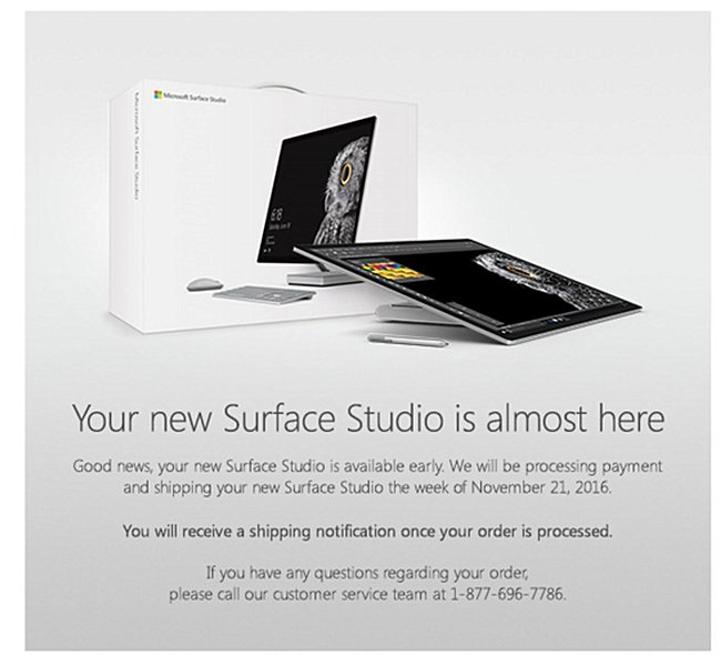 surface-studio