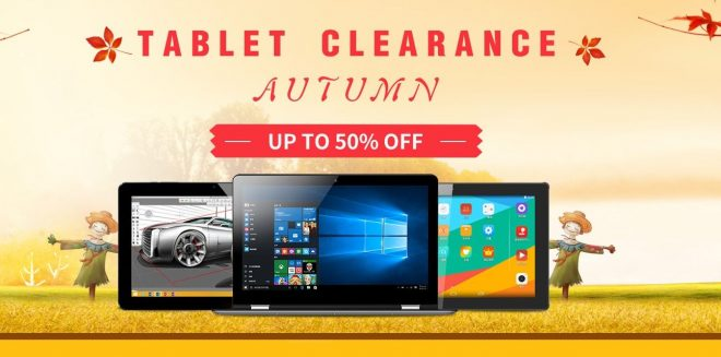tablet-clearance