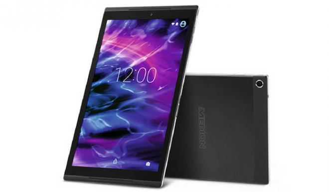 medion-lifetab-x10302-tablet