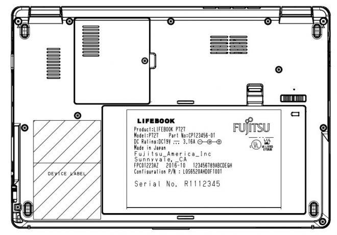 fujitsu_lifebook_p727
