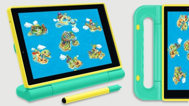 verizon-kids-tablet