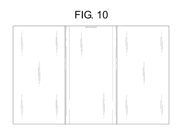 LG Gets Series of US Patents for Foldable Phones, Devices ...