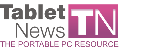 Tablet-News.com