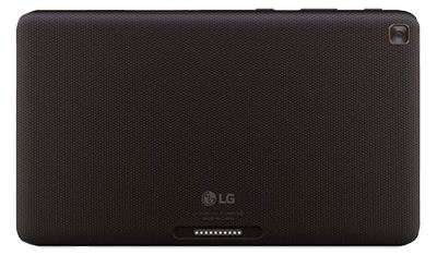 LG Gpad X2 8.0 Plus