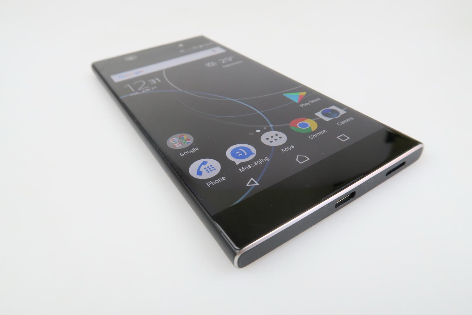 Sony-Xperia-XA1-Ultra_077