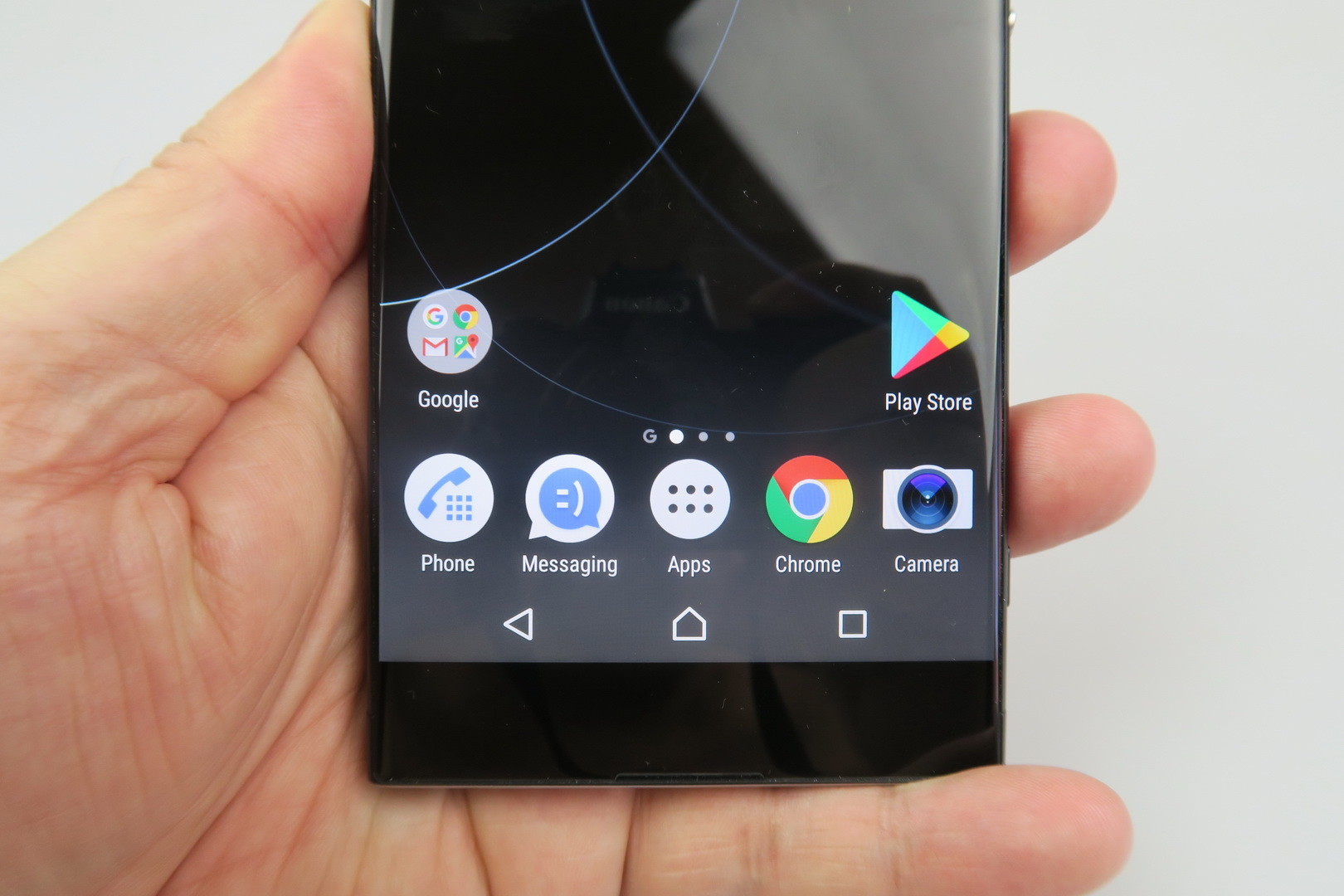 Sony Xperia XA1 Ultra Review: One Tablet Replacement We Finally Like