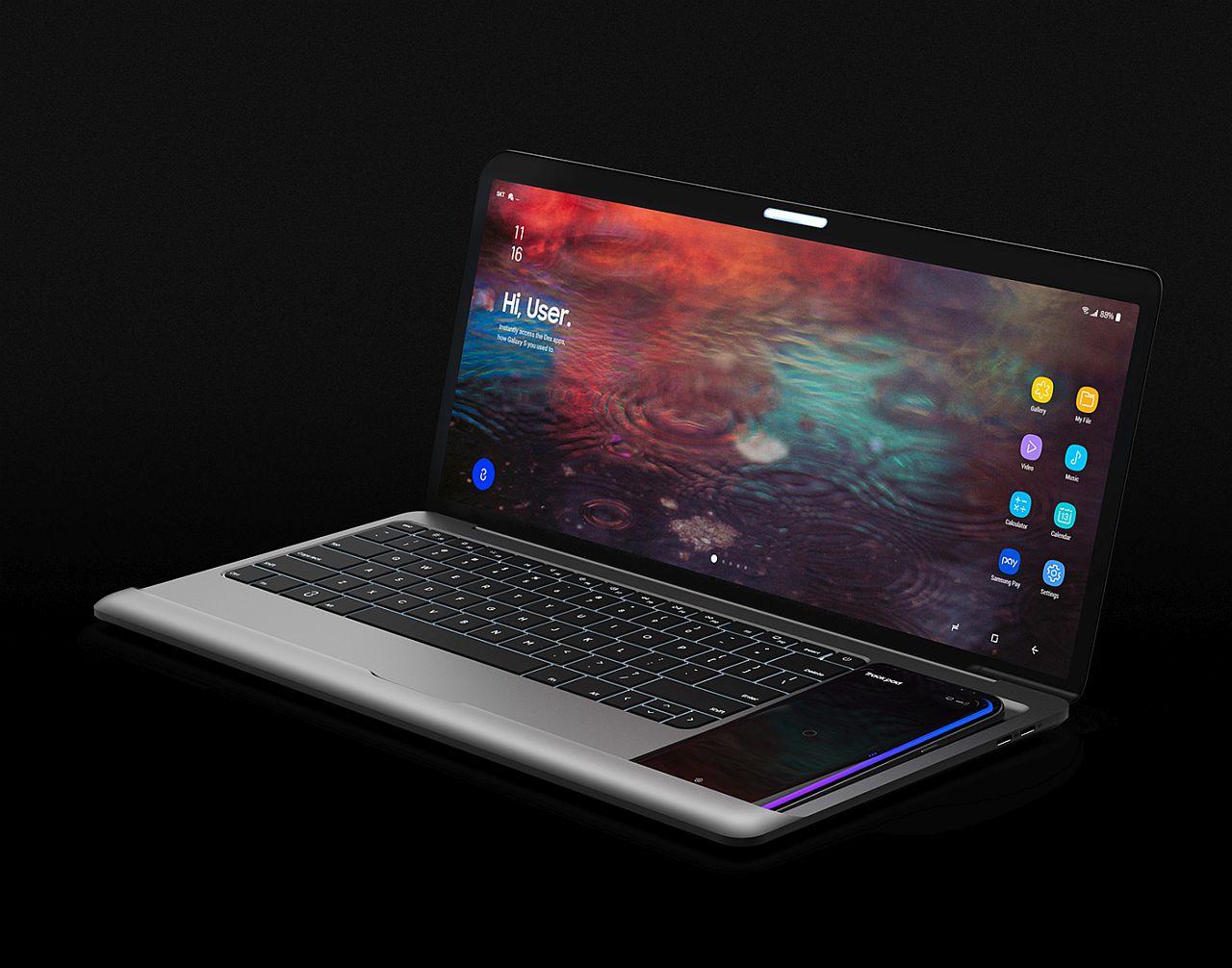 Ноутбук ASUS X540SA-XX020T 90NB0B31-M00730 (Intel Pentium N3700 1.6 GHz/2048Mb/500Gb/DVD-RW/Intel HD Graphics/Wi-Fi/Cam/15.6/1366x768/Windows 10)