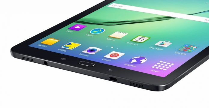 Samsung Predicts India Tablet Market Revival in 2018