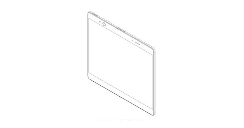 Oppo Also Working on Foldable Smartphone, Patents Device ...