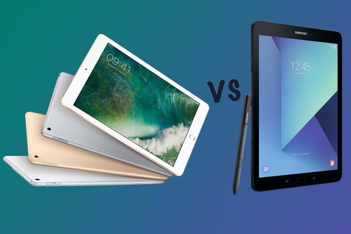Apple Leads Worldwide Tablet Market in Shipments in Q4 ...