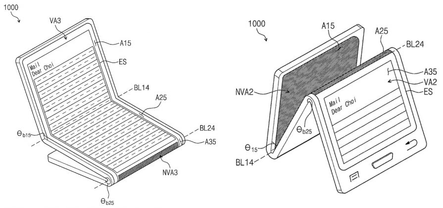 Samsung Patents Folding Transparent Smartphone With Multiple Hinges moreover Autosport Labs Podiumconnect as well Lighting moreover Jide Remix Ultra Tablet Ships To Kickstarter Backers Arrives At The Fcc also Satellite Dish Diagram. on wifi system components