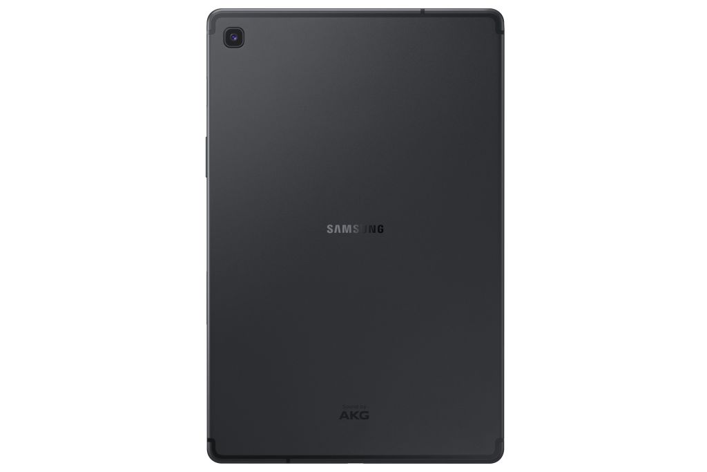 Samsung Galaxy Tab S5e Announced: New 10 5 inch Tablet With Quad