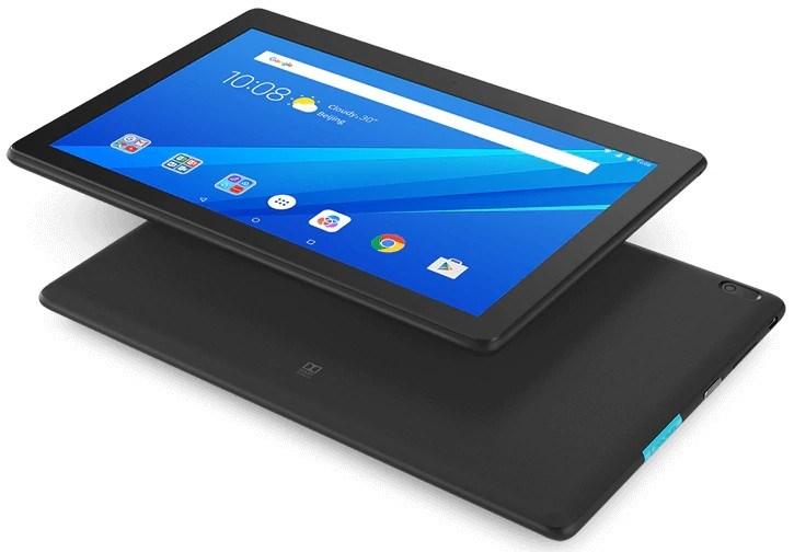 Lenovo Tab E10 Budget Tablet Finally Reaches USA, Priced at $106