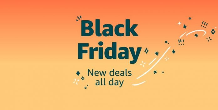 Best Black Friday Deals for Tablets: Over 50% Price Cuts on Amazon for iPads, Samsung Tablets and More