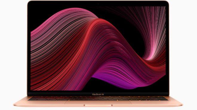 Apple طرح جهاز iPad Pro الجديد بكاميرا ثلاثية و LIDAR و A12Z CPU ولوحة مفاتيح Magic الجديدة 6