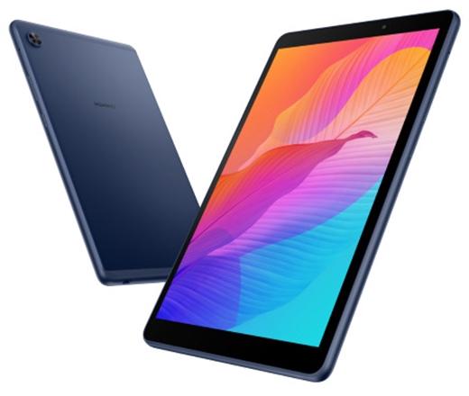 ظهور هاتف Huawei MatePad T8 اللوحي لأول مرة بمواصفات مستوى الدخول بسعر 108 دولارات 1